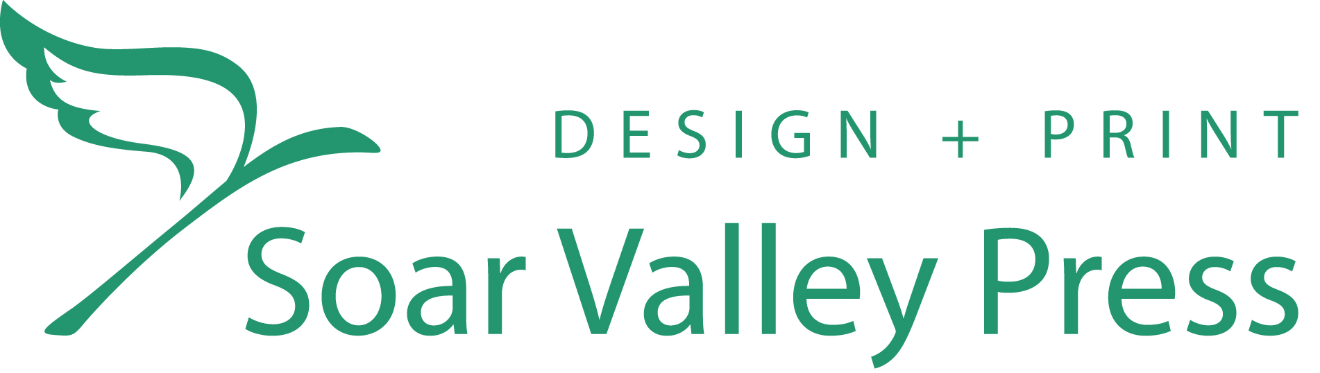 Soar Valley Press
