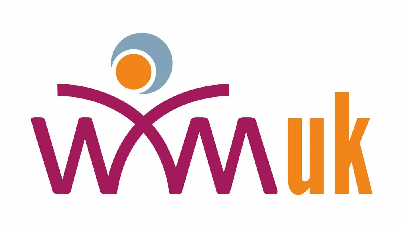 Women in Management UK