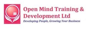 Open Mind Training and Development