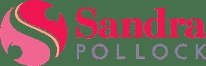 Sandra Pollock
