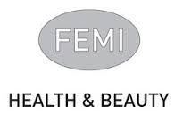 FEMI Health & Beauty