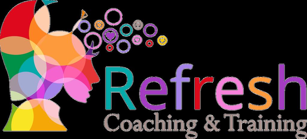 Refresh Coaching & Training