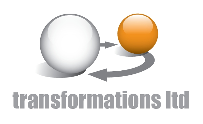 Transformations Ltd