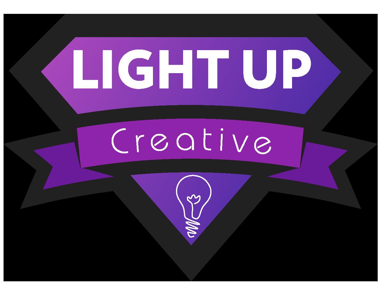 Light Up Creative Ltd
