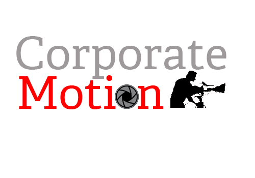 Corporate Motion